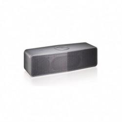 Speaker Lg NP7550