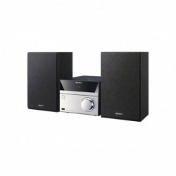 Microcadena Sony CMTSBT20