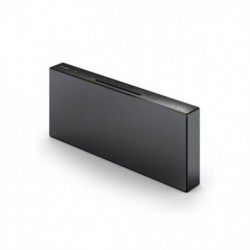 Micro Music System Sony CMTX3CDB