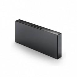 Microcadena Sony CMTX3CDB
