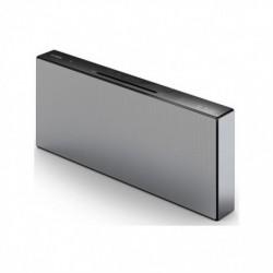 Microcadena Sony CMTX5CDW