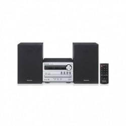 Cadena HIFI Panasonic SCPM250EFS