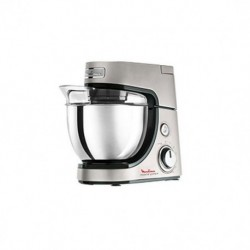 Robot de cocina Moulinex QA600H