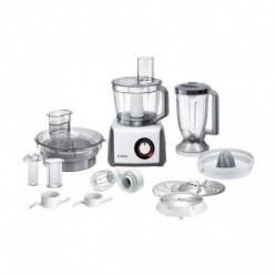 Robot de cocina Bosch MCM64051