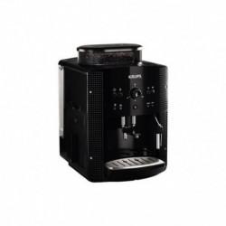 Cafetera Krups YY8125FD