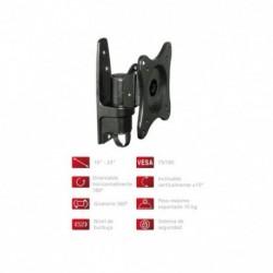 Soporte Fonestar STV651N de...