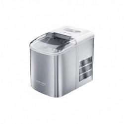 Maquina de hielo Lagrange 489002