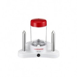 Maquina Hot dog Lagrange 169003