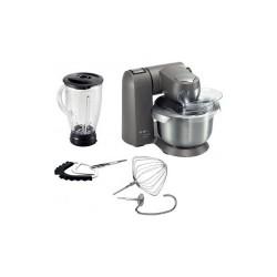 Robot de cocina Bosch MUMXL20G
