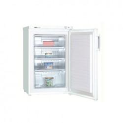 Congelador Haier HFZ136AA