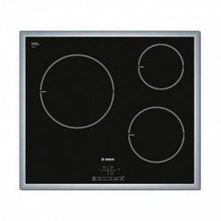 Placa de inducción Bosch PIM645B18E