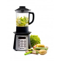 Robot de cocina Simeo PC290/1