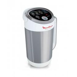 Robot de cocina Moulinex LM841110