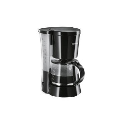 Cafetera Severin KA4479