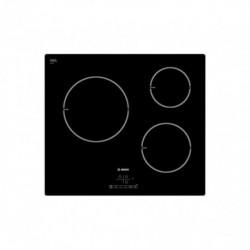 Placa de inducción Bosch PIM611B18E