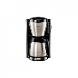 Cafetera Philips HD7546/20