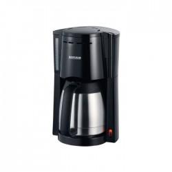 Cafetera Severin KA4131