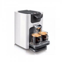 Cafetera Philips HD7864/11