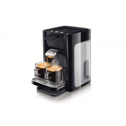 Cafetera Philips HD7864/61