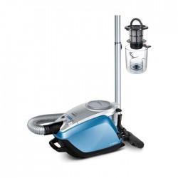 Aspirador Bosch BGS5230E RELAX