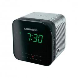 Alarm Clock Grundig SC590