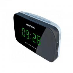 Alarm Clock Grundig SC490