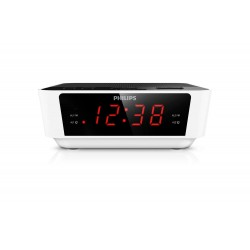Despertador Philips AJ3115/12