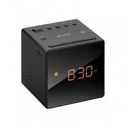 Alarm Clock Sony ICFC1B