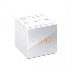 Alarm Clock Sony ICFC1W