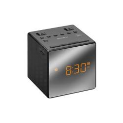 Alarm Clock Sony ICFC1TB