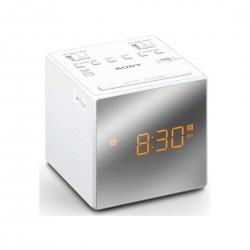 Alarm Clock Sony ICFC1TW
