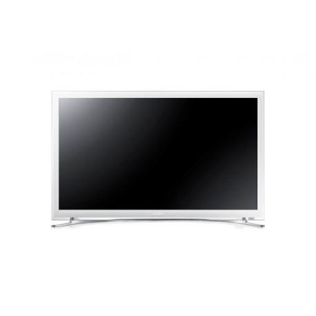 LED 22 Samsung UE22H5610