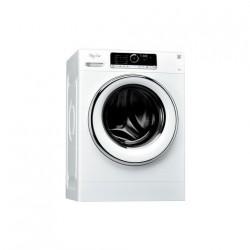 Lavadora Whirlpool FSCR80421