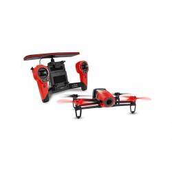 Bebop Drone Parrot PF725100