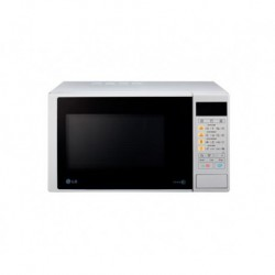 Microondas Lg MH6342DS