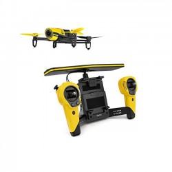Bebop Drone Parrot PF725102