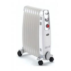 Radiador Supra BHN155