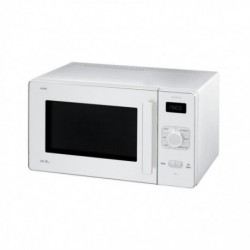 Microondas Whirlpool GT285WH