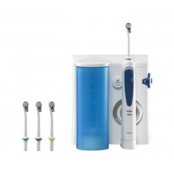Hidropropulsor Oral B OXYJET MD20