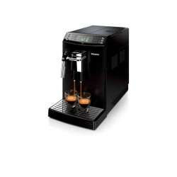 Cafetera Philips HD8841/01