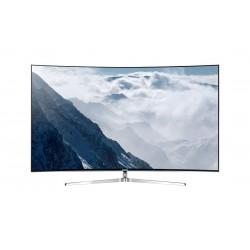 LED 55 Samsung UE55KS9000