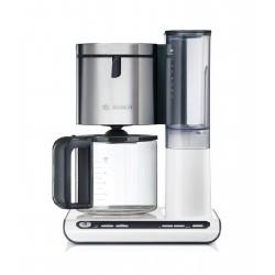 Cafetera Bosch TKA8631