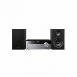 Cadena HIFI Sony CMTSBT100