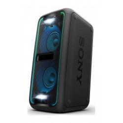 Sistema de audio Sony GTKXB7B