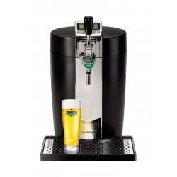 Dispensador de cerveza Krups VB700800