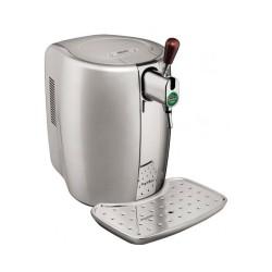 Dispensador de cerveza Krups VB320E10