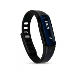 Slim Fit Terraillon ACTIVI T BAND