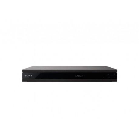 Blu-ray Sony UHPH1B