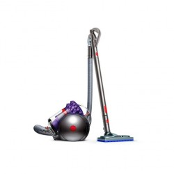 Aspirador Dyson CINETIC BIG BALL PARQUET