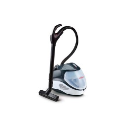 Limpiador de vapor Polti Vaporetto Lecoaspira FAV70